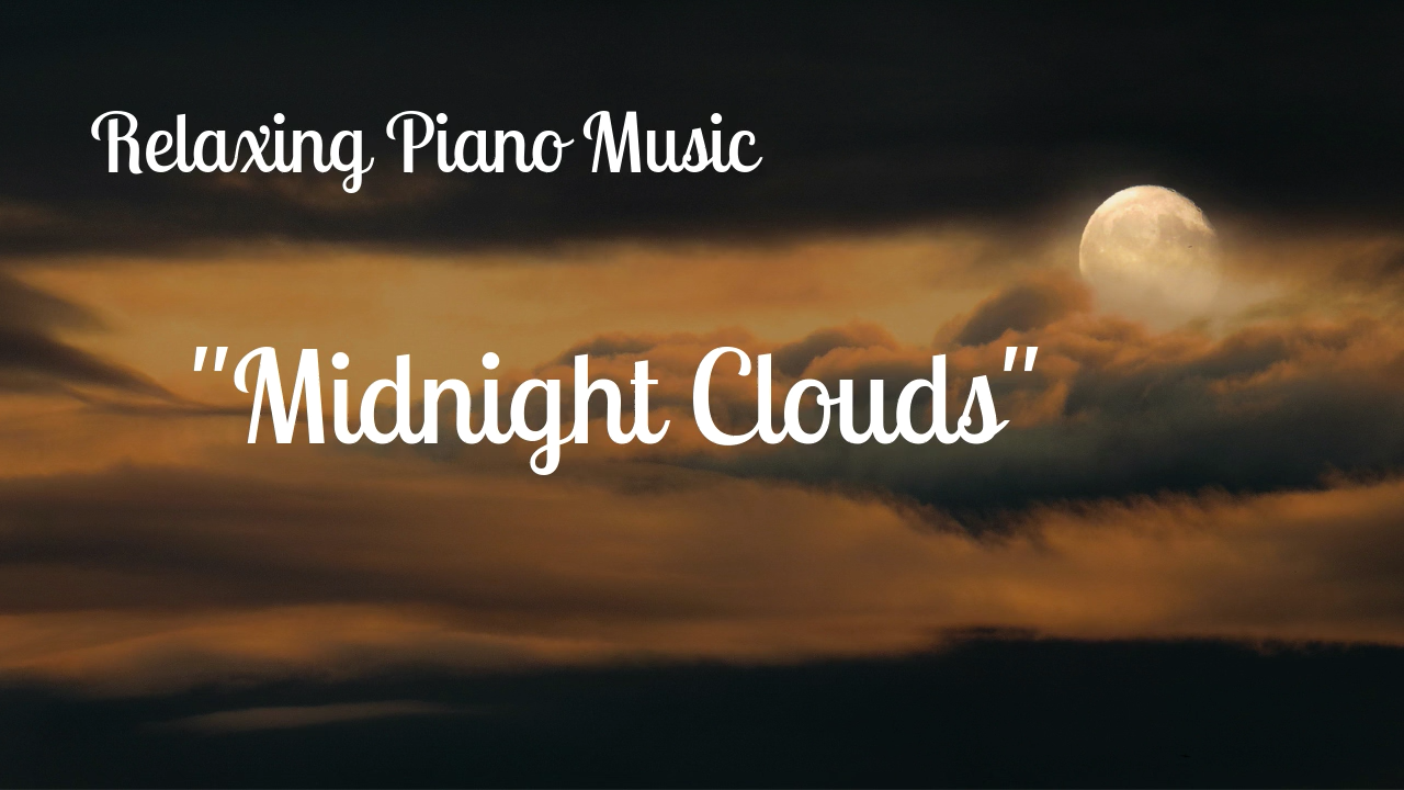 Relaxing piano music for sleep that will help get you sleepy  By