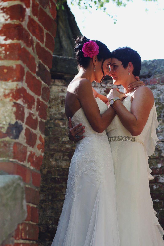 A bright summer virginia wedding a practical wedding see best