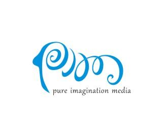 Logo Design: Sheeps