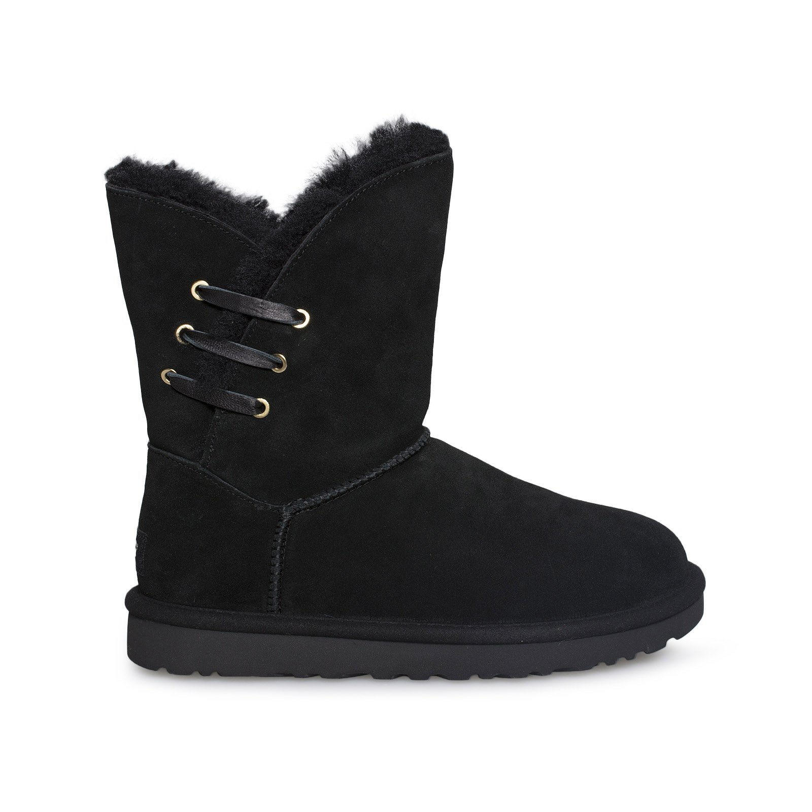 UGG Constantine Black Boots in 2019 | 6 Next