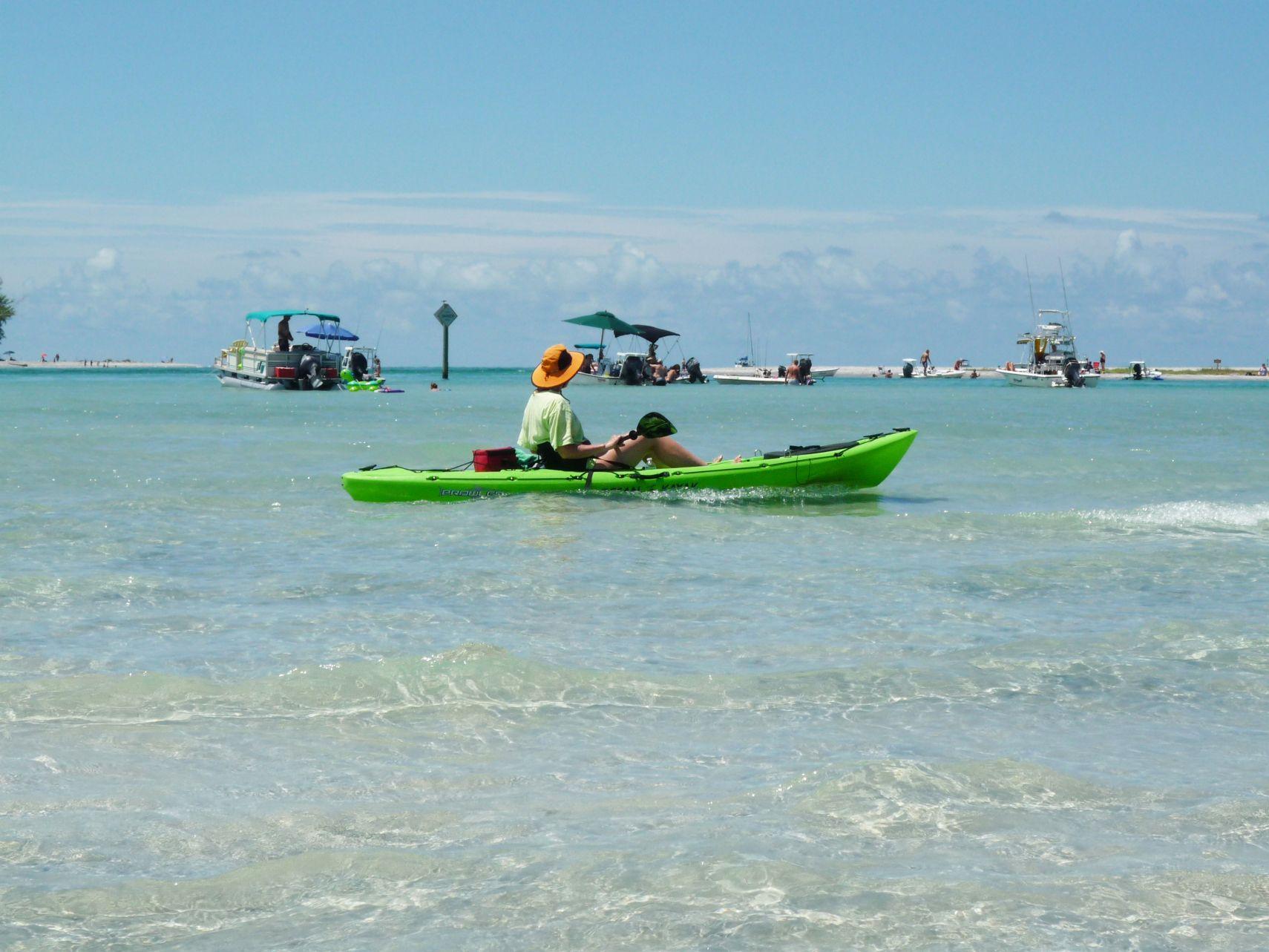 englewood jetty | Englewood florida, Florida, Englewood