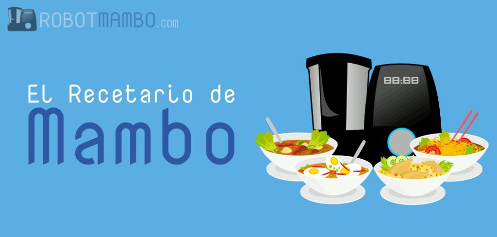 d5bef731837040391350255118cb528e - Recetas Cecotec Mambo
