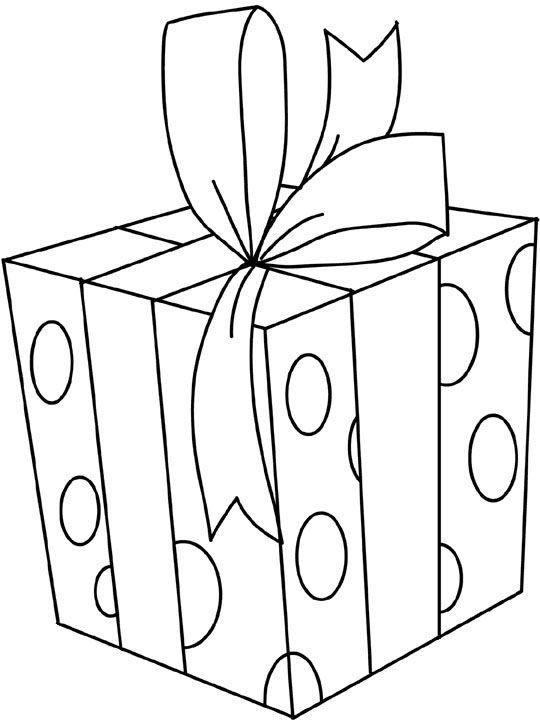 Prendas De Natal Para Colorir Pesquisa Google Desenho De Natal