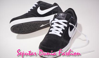 Gambar Sepatu Remaja 1