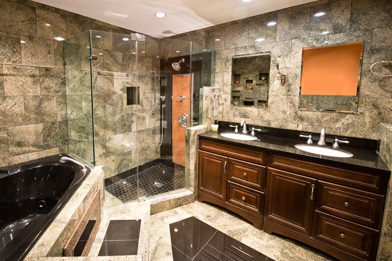 8 Allure Kitchens and Bathrooms ideas | kitchens bathrooms, beautiful  kitchens, remodeling companies