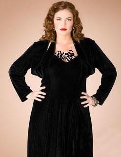 مجلة جمال حواء فساتين سواريه للمحجبات مقاسات كبيرة Dresses Fashion Long Sleeve Dress