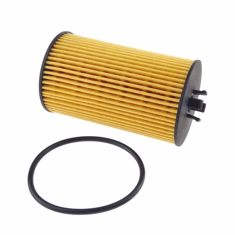 For Chevrolet Aveo Cruze Orlando 2005 2010 Automotive Oil Filter