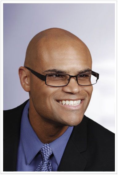 Dr  Roderick Diggs is a board certified OB/GYN who grew up
