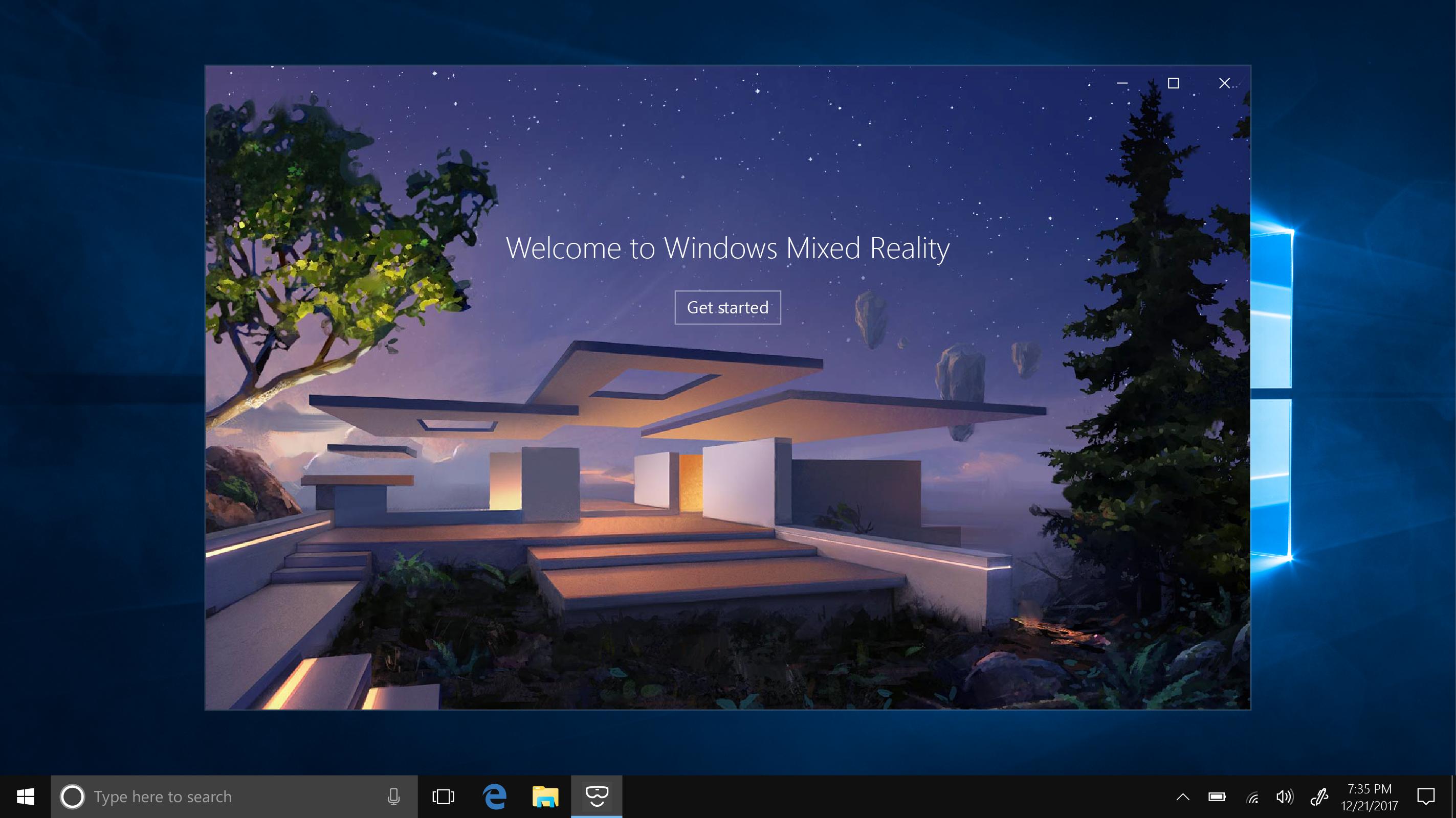 Windows 10 Fall Creators Update Generally Released