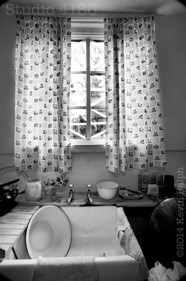 the kitchen sink 1930s kitchen at the old forge war time house sittingbourne kent the kitchen sink 1930s kitchen at the old forge war time house      rh   pinterest co uk