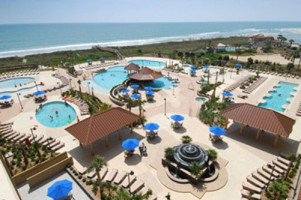 North Beach Plantation Myrtle Hotels Review 10best Experts And Tourist Reviews