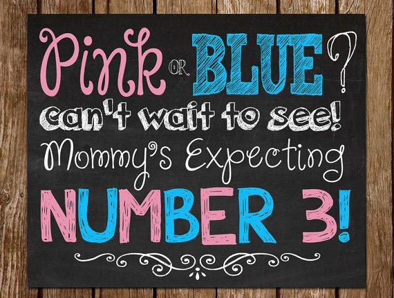 Best 25+ Baby Number 3 Ideas On Pinterest