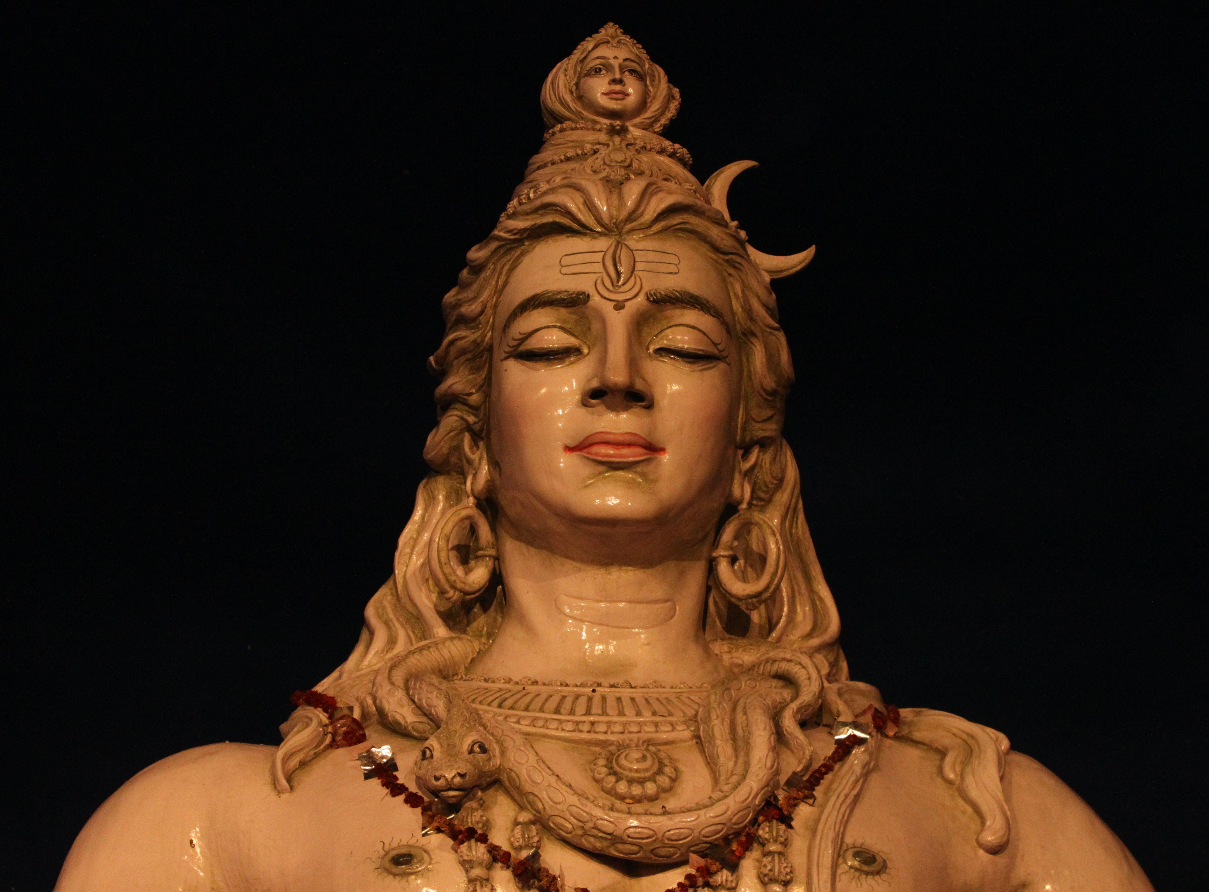 Wallpaper Cave Mahakal Photo Hd Download Pagalworld