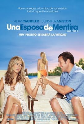Una Una Esposa De Mentira Full Movies Online Free Streaming Movies Streaming Movies Free