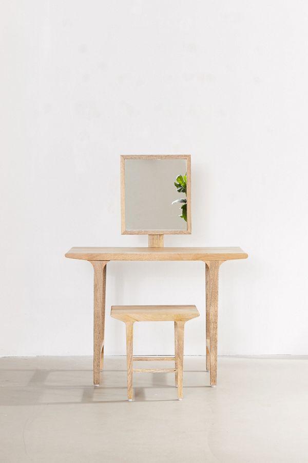 urban outfitters wyatt stool  wayfair living room chairs