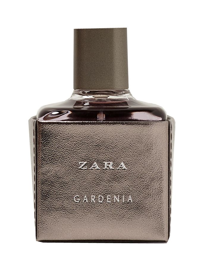 Zara Gardenia Zara Parfem Novi Parfem Za Zene 2017 Perfume