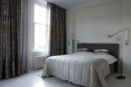 Afbeeldingsresultaat voor barok gordijnen | new home | Pinterest ...