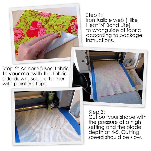 Pin On Sewing Tips And Tricks