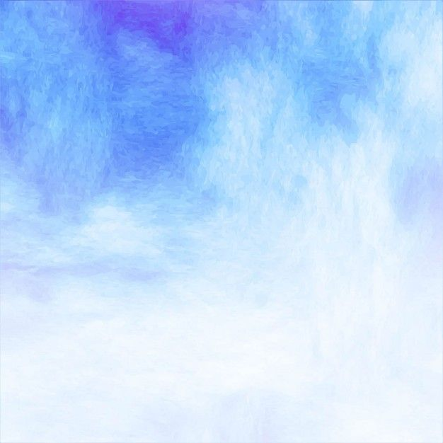 Download Blue Watercolor Texture Background For Free Watercolor