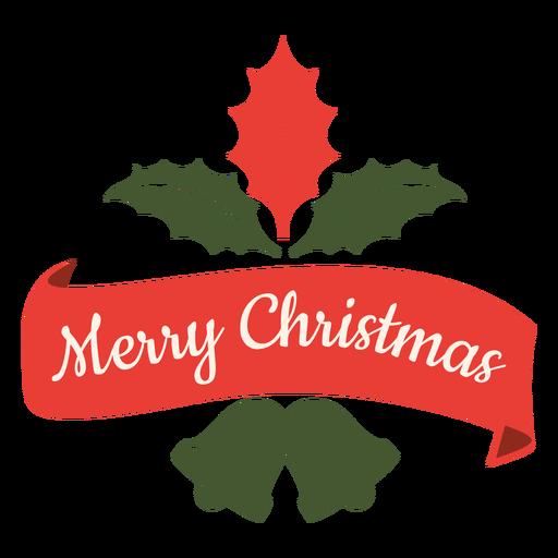 Pin By Marga Diaz Madronero Rodriguez On Christmas Mistletoe Christmas Ornaments Christmas