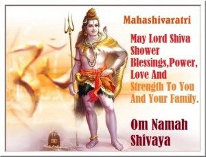 Maha shivratri greetings images maha shivratri pinterest god maha shivratri greetings images m4hsunfo