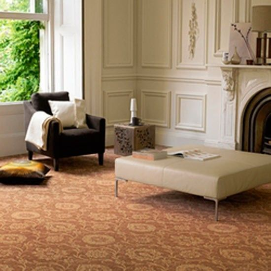 Big Area Rug With Large Prints | Large area rugs | Pinterest ...
