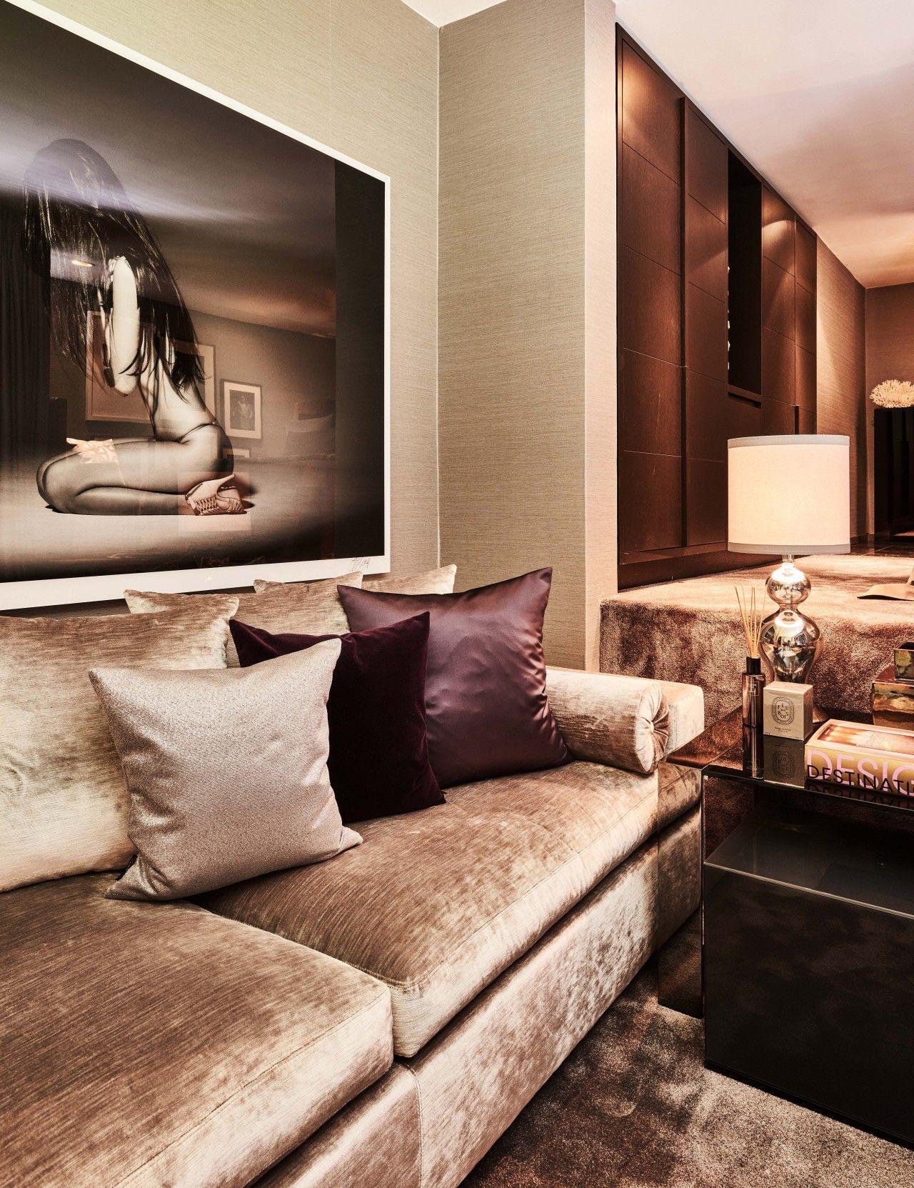 Marvelous The Netherlands / Huizen / Head Quarter / Show Room / Guest Bed Room /  Avalon