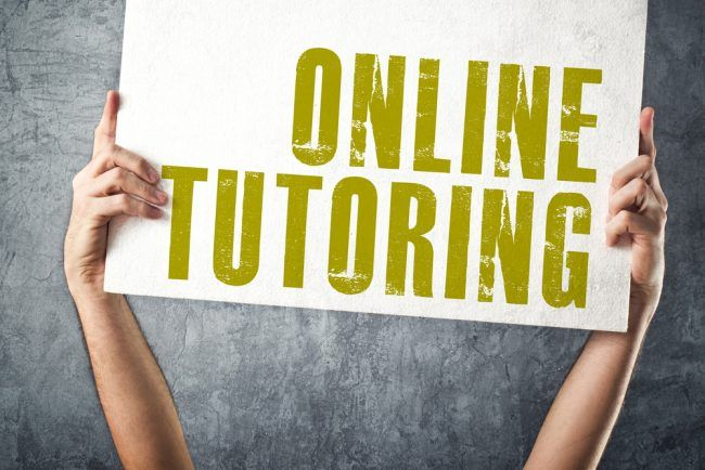 Why Do Students And Tutors Prefer Online Tutoring Services