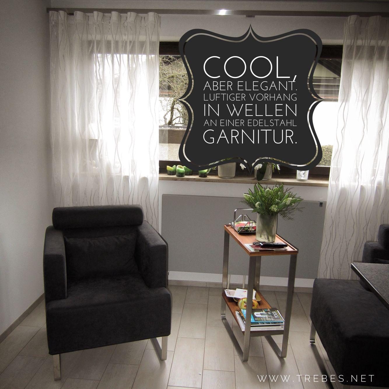 modern und elegant cool wohnen f r jedes alter zitate zum zuhause wohlf hlen von ihrer. Black Bedroom Furniture Sets. Home Design Ideas