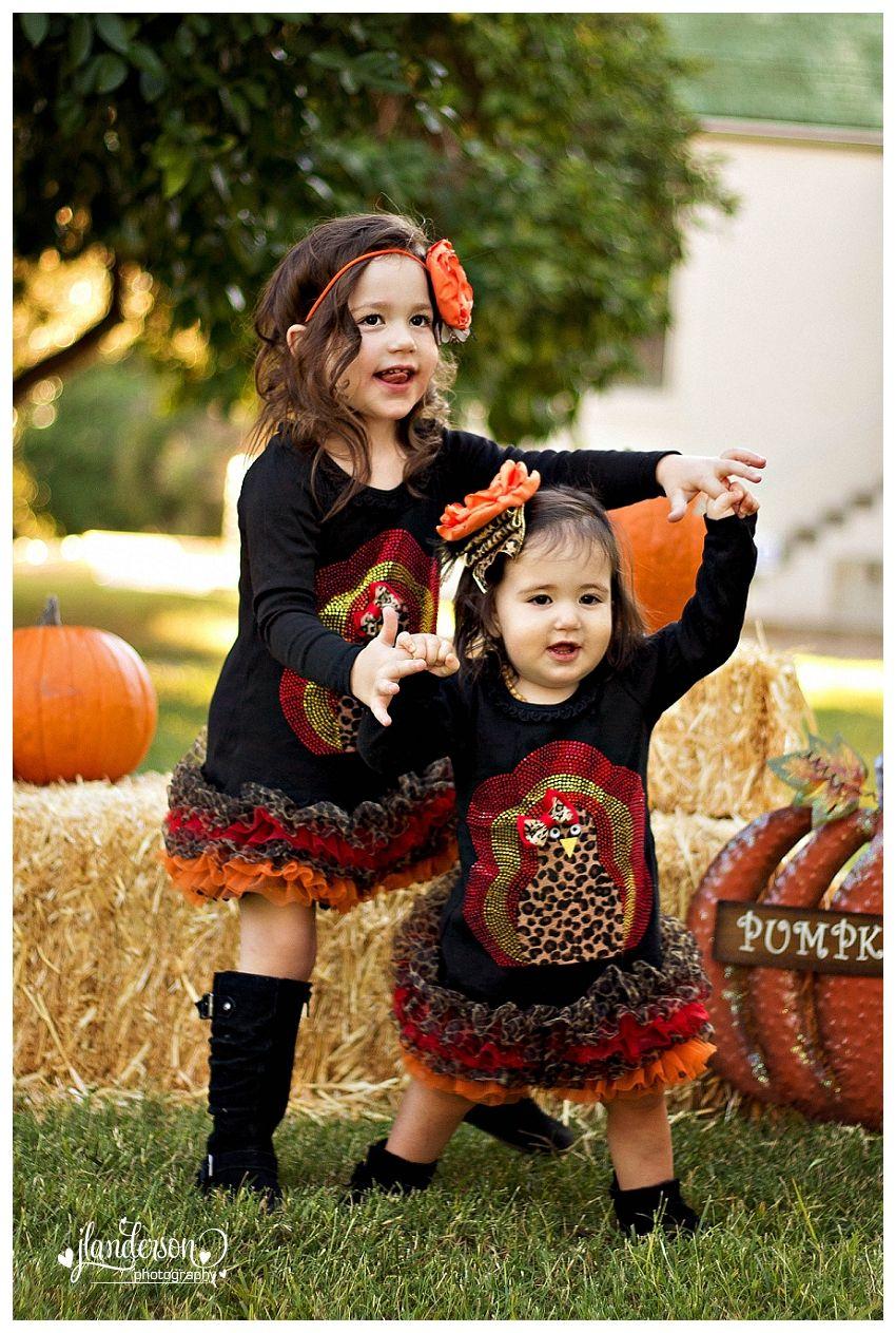 Pumpkin Mini Sessions Fall Mini Session Pumpkin Stand