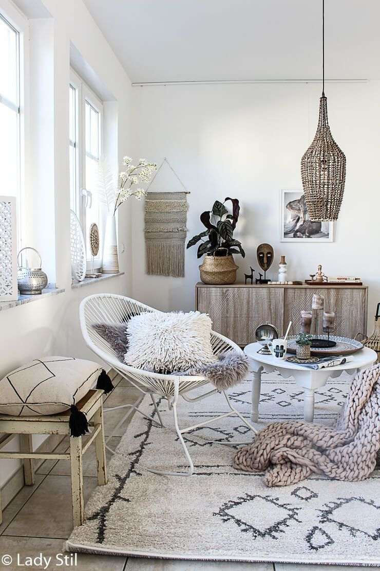 Vorher/Nachher Wohnzimmer Gestaltung Haus deko, Dekor