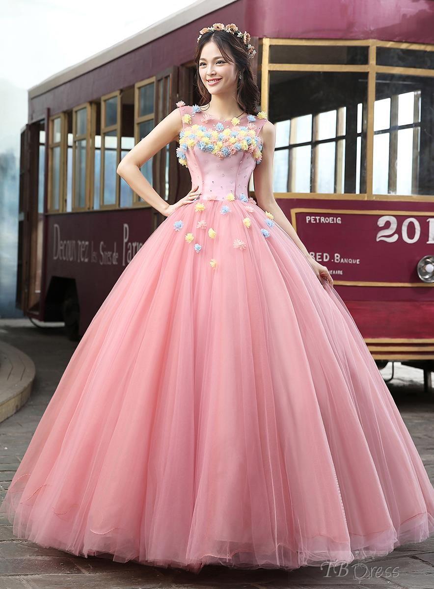 Pin de Keep Smiling en vestidos de 15 | Pinterest | Tarjetas ...