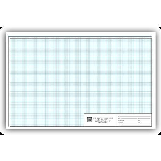 graph pad printing Graph paper pads Pinterest Graph paper - making graph paper in word