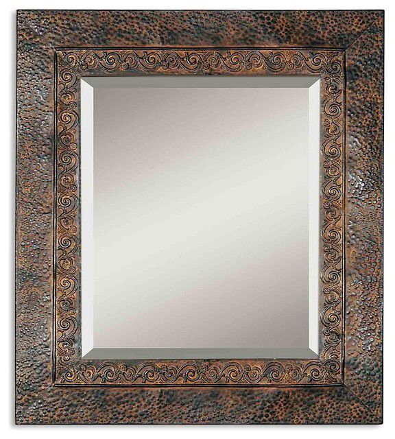 Kuva sivustosta http://st.houzz.com/simgs/41a19c5002426082_4-9785/traditional-wall-mirrors.jpg.