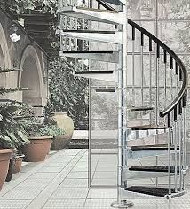 Best Image Result For Spiral Stairs And Platform External 640 x 480