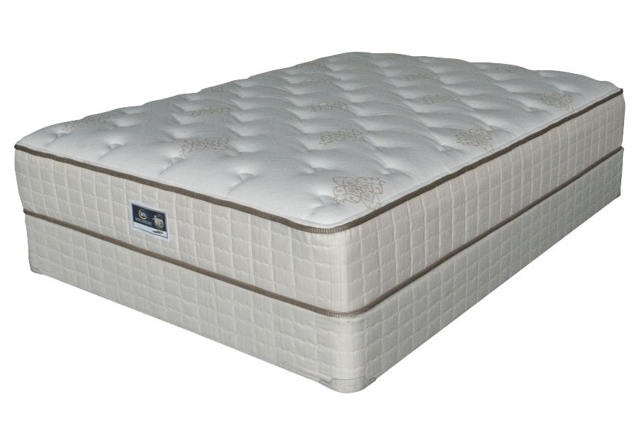 Discount Wholesale And Half Price Mattresses With Images