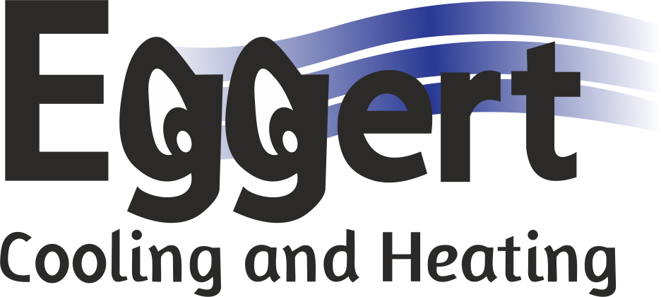 Eggert Cooling And Heating Continues To Perform Ac Service In