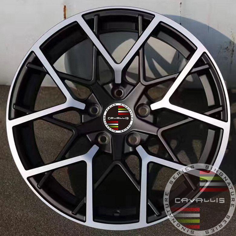 Wholesale Alloy Wheel Buy High Quality Wheel From Bmw Wheel 18 Inch Alloy Wheel Rim Fits Wheel Rims Alloy Wheel Bmw Wheels