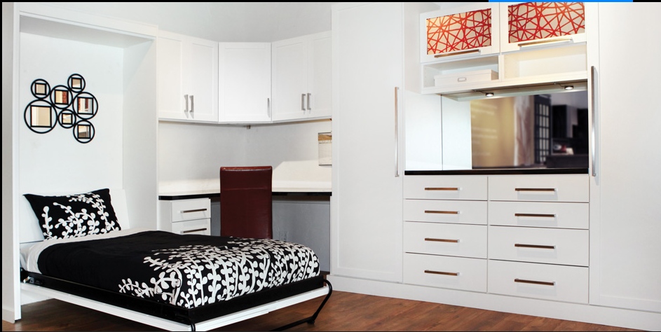 vertical wall bed вертикальная шкаф диван кровать