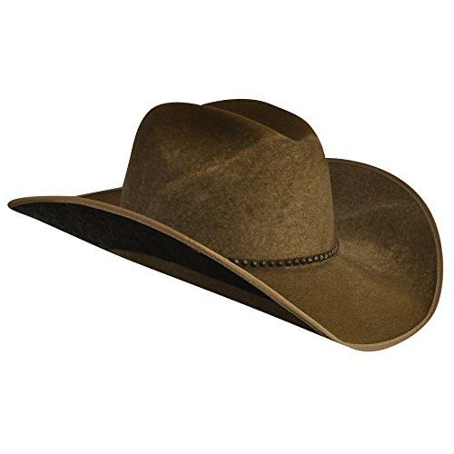 3935151db4c Bailey Western Men Renegade By Bailey Amelia Western Hat Barley 7