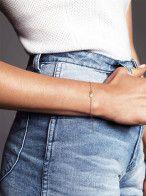 [ÍCONES] Citar a amada dupla jeans e camiseta/camisa branca dispensa explicações, claro. Atemporais, versáteis, clássicas, as peças de qualidade durarão por muito tempo o investimento. [ICONS] To talk about the beloved duo jeans and white shirt needs no explanation, of [...]