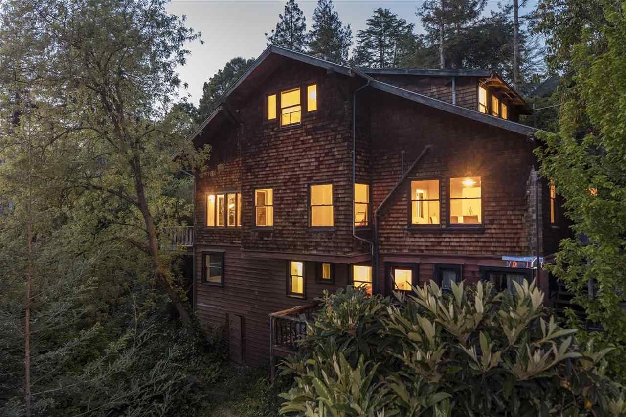 1350 Scenic Avenue, Berkeley, CA 94708 | Berkeley Homes Sweet Homes ...