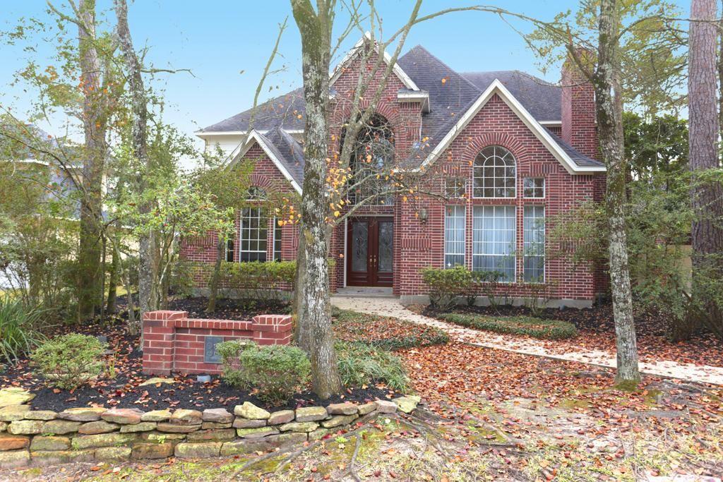 d5c06e789c02ff85bff080f97f1f4807 - Better Homes And Gardens Gary Greene Clear Lake