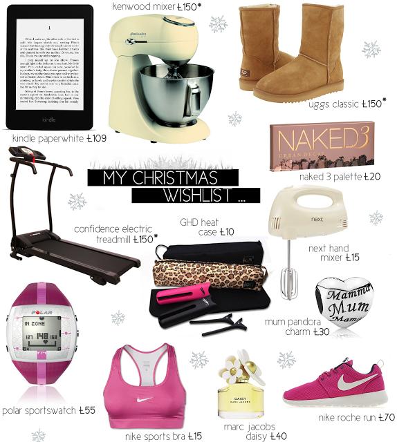 My Christmas Gifts: Gift, Christmas Gifts And Birthdays