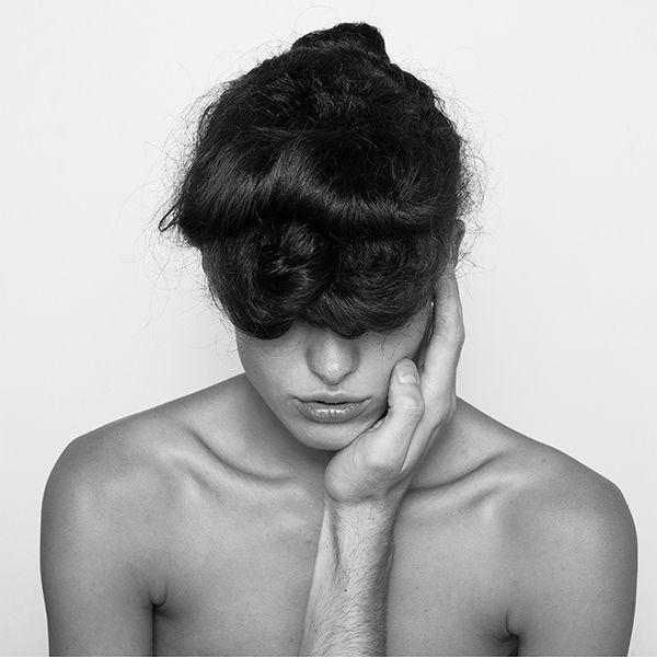 Roeland Verhallen | Photography