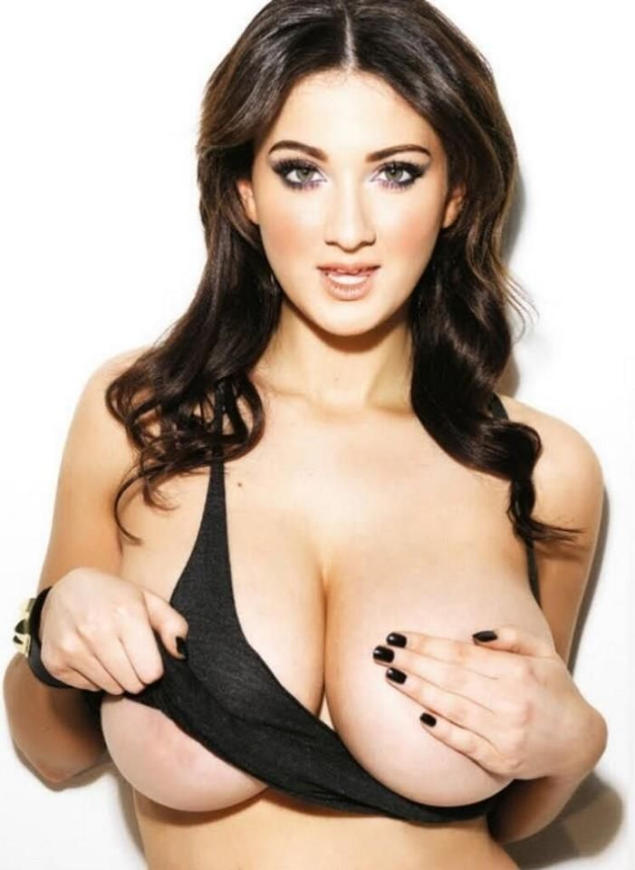 Hot Joey Fisher Sexy Pinterest Fisher Catwalks And