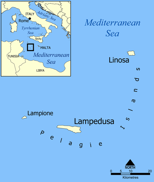 Islands Of Italy Map.Pelagie Islands Map Png 066 Pelagie Islands Italy Pinterest