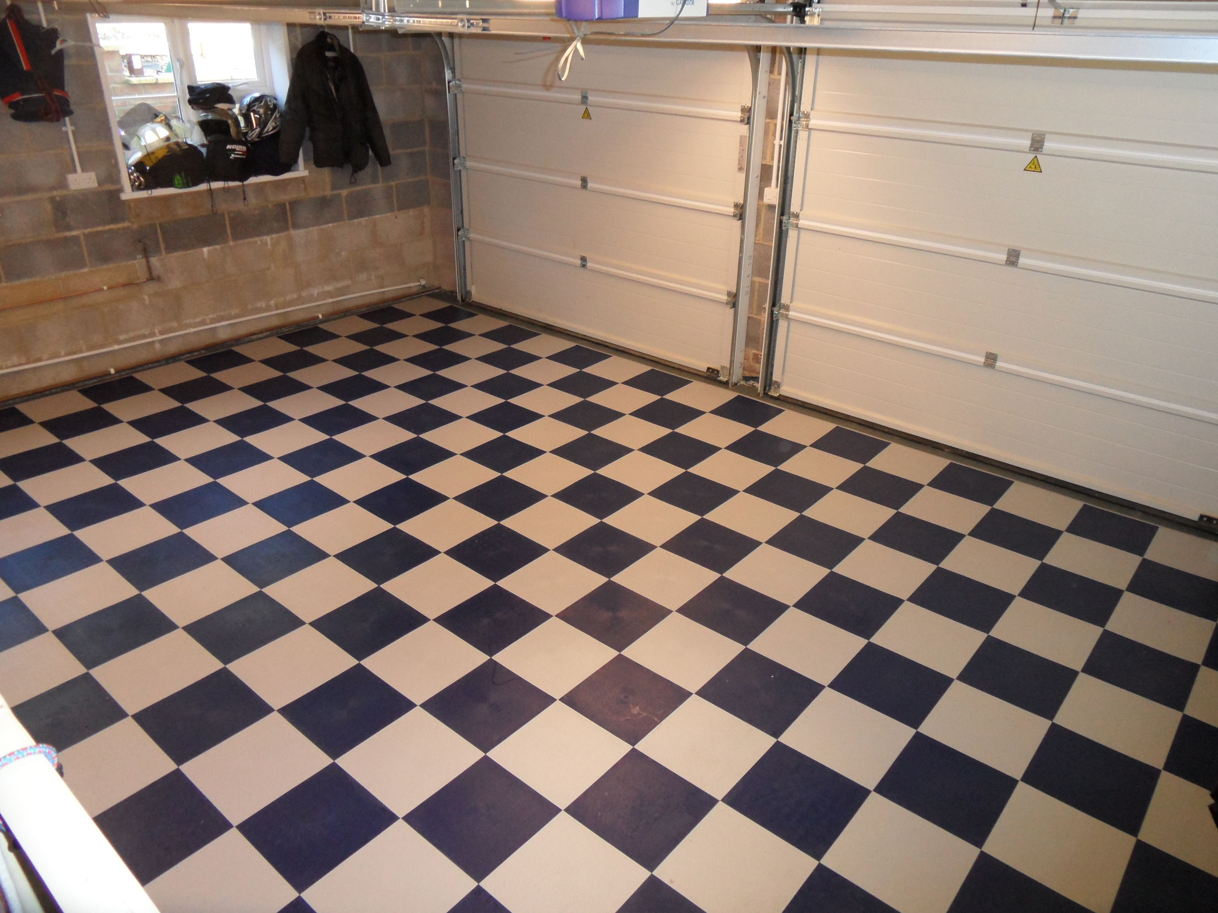 Tile for garage fresh build home design picture tile for tile for garage fresh build home design picture tile for garage pinterest flooring ideas men cave and house dailygadgetfo Images
