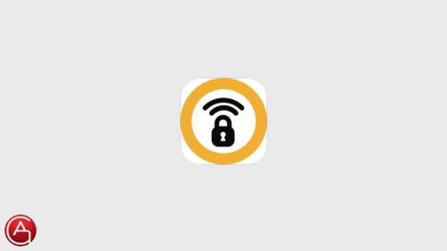 نورتن تطلق تطبيقا جديدا يمنع سرقة معلومات شخصية عبر شبكات واي فاي العامة الاخبار التقنية Http Lnk Al 2mpy
