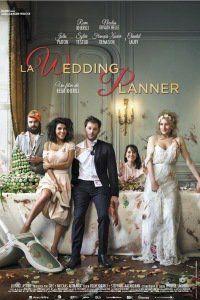Ver La Wedding Planner 2017 Online Gratis En Español